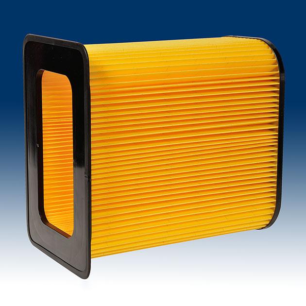 Porta-Flex Replacement HEPA Filter