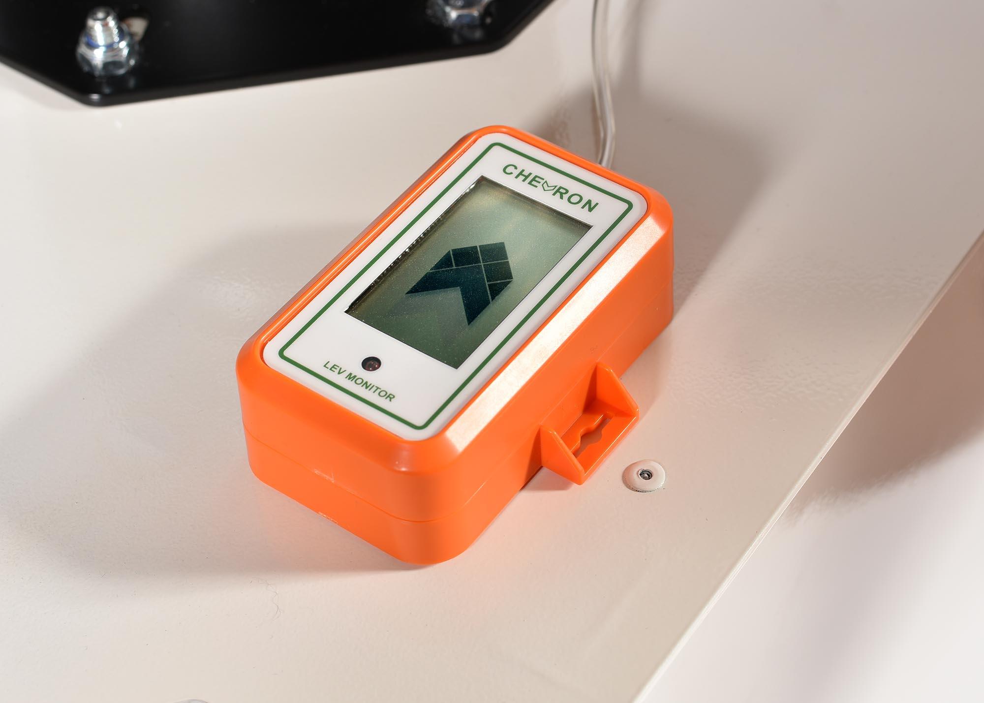 MF-Eco HEPA Mobile