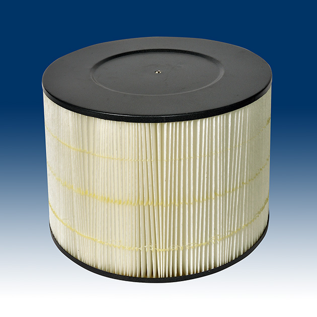 Replacement Pre-Filter for MF HEPA & MF-Eco HEPA